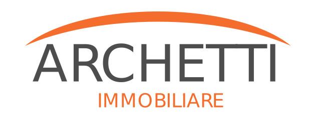 logo_archetti